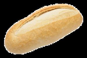 Italian Bread PNG Image PNG Clip art