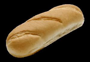 Italian Bread PNG Photos PNG Clip art