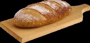 Italian Bread PNG Transparent Image PNG Clip art