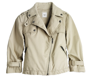 Jacket PNG Image PNG Clip art