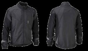 Jacket Transparent PNG PNG Clip art