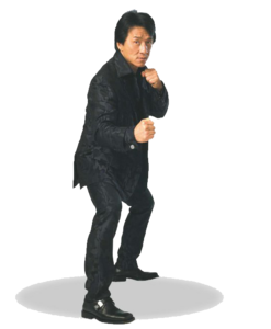 Jackie Chan PNG Clipart PNG Clip art