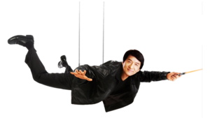 Jackie Chan PNG Photos PNG Clip art