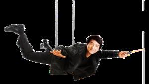 Jackie Chan PNG Photos PNG Clip art