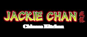 Jackie Chan PNG Transparent File PNG Clip art