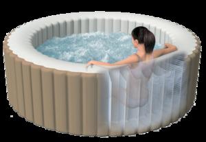 Jacuzzi Bath PNG Clipart PNG Clip art