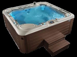 Jacuzzi Bath PNG Transparent Image PNG Clip art