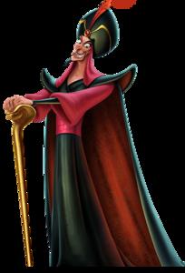 Jafar PNG Background Image PNG Clip art