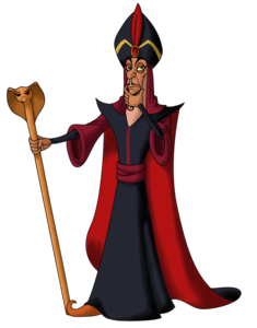 Jafar PNG Clipart PNG icon