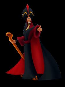 Jafar PNG File PNG Clip art