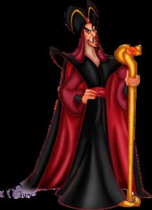 Jafar PNG Free Download PNG Clip art