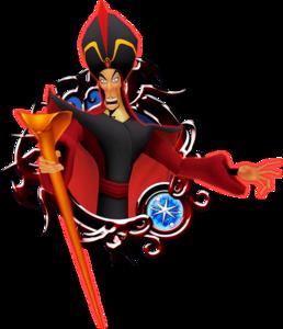 Jafar PNG Picture PNG Clip art