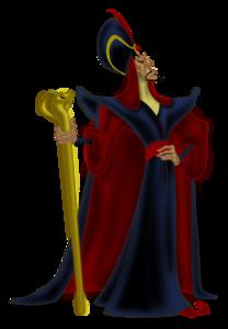 Jafar PNG Transparent Picture PNG Clip art