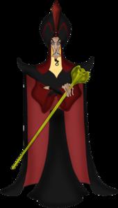 Jafar PNG Transparent PNG Clip art