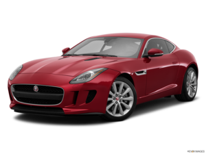 Jaguar F-TYPE PNG Clipart PNG Clip art