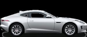 Jaguar F-TYPE PNG File PNG Clip art