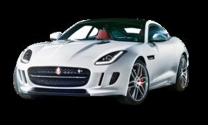 Jaguar F-TYPE PNG Free Download PNG Clip art