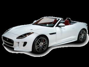 Jaguar F-TYPE PNG HD PNG Clip art