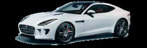 Jaguar F-TYPE PNG Pic PNG Clip art