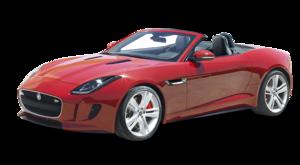 Jaguar F-TYPE PNG Picture PNG Clip art
