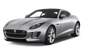 Jaguar F-TYPE PNG Transparent Image PNG Clip art