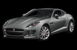 Jaguar F-TYPE Transparent Background PNG Clip art