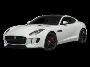 Jaguar F-TYPE Transparent PNG PNG Clip art