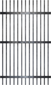 Jail PNG Transparent PNG Clip art