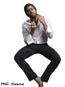 Jake Gyllenhaal PNG Clipart PNG Clip art