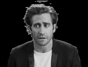 Jake Gyllenhaal PNG Free Download PNG Clip art