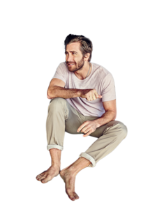 Jake Gyllenhaal PNG HD PNG Clip art