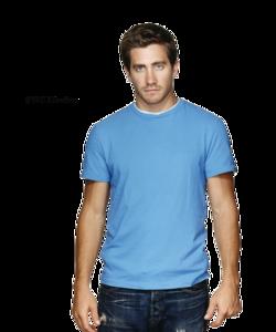 Jake Gyllenhaal PNG Image PNG Clip art