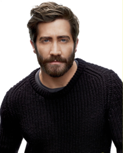 Jake Gyllenhaal PNG Photos PNG Clip art