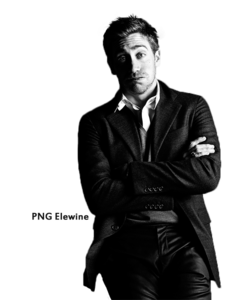 Jake Gyllenhaal PNG Pic PNG Clip art
