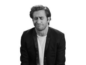 Jake Gyllenhaal PNG Picture PNG Clip art