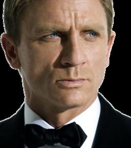 James Bond PNG Clipart PNG Clip art