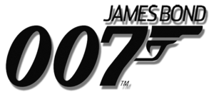 James Bond PNG Photos PNG Clip art