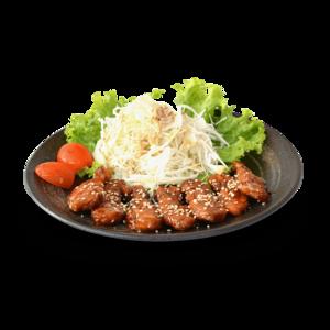 Japan Cuisine Background PNG PNG Clip art