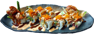 Japan Cuisine PNG File PNG Clip art