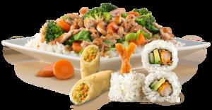 Japan Cuisine PNG Free Download PNG Clip art