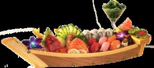 Japan Cuisine PNG Image PNG Clip art
