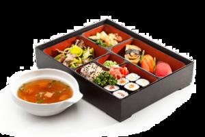 Japan Cuisine PNG Pic PNG Clip art