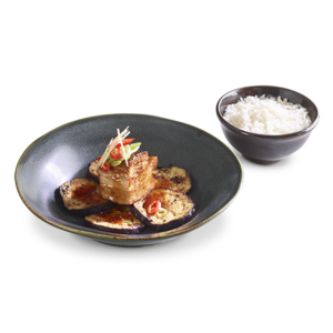 Japan Cuisine PNG Picture PNG Clip art