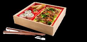 Japan Cuisine PNG Transparent Image PNG clipart
