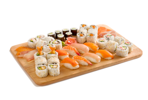 Japan Cuisine PNG Transparent Picture PNG Clip art