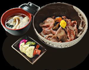 Japan Cuisine PNG Transparent PNG Clip art