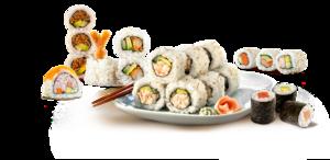 Japan Cuisine Transparent Background PNG Clip art