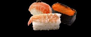 Japan Cuisine Transparent Images PNG PNG Clip art