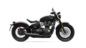 Japan Motorcycle PNG Clipart PNG Clip art