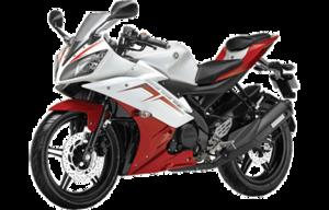 Japan Motorcycle PNG File PNG Clip art